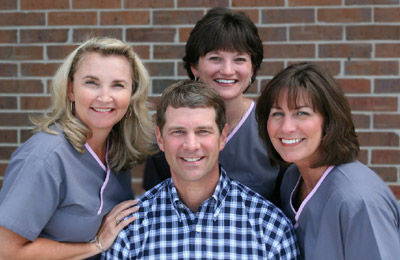 Cosmetic Dentistry | Family Dentistry | Greenville